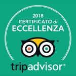 Beef Minimal Restaurant TripAdvisor 2018