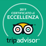 Beef Minimal Restaurant TripAdvisor 2019