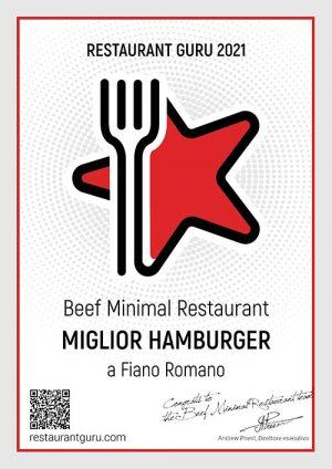 guruhamburger2021